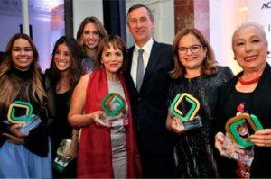 premios_activia