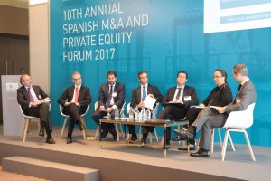 annual-m&a-and-private-equity-forum