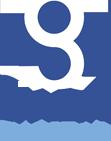 logo_gala_capital