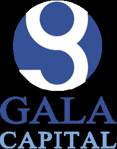 gala-capital-retina-logo