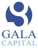 Gala Capital Logo