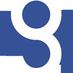 logo-gala-capital-ipad-icon-retina