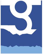 gala-capital-mobile-logo-retina