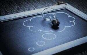 empresas-innovacion-ideas-grandiosas