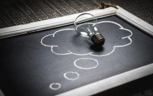 empresas-innovacion-ideas