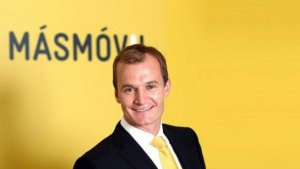 masmovil-meinrad-spenger-CEO