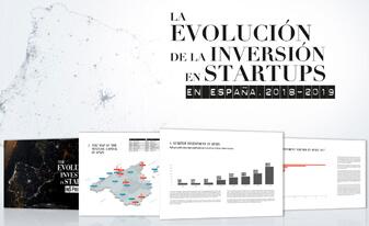 informe_inversion