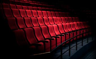 theater_kids_week