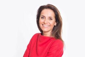 Marta Muñiz Universidad Europea