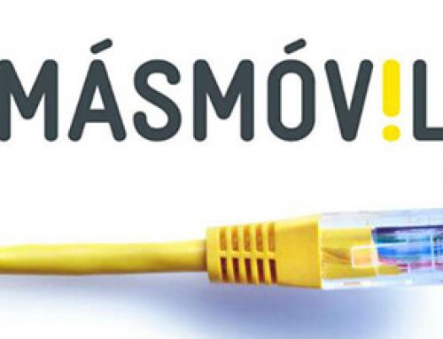 Masmovil shareholders back stock market delisting